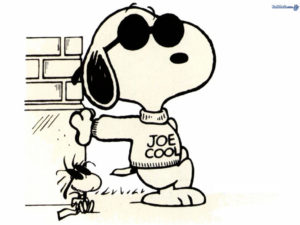 snoopy-is-joe-cool-peanuts-254005_1024_768